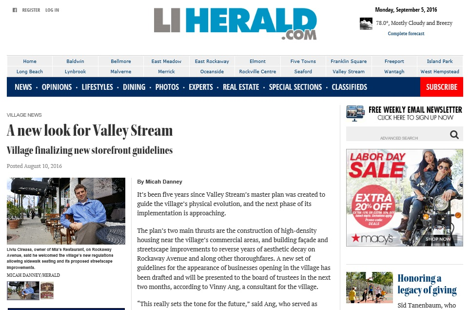 valley stream single girls Get the scoop on the 217 single family homes for sale in valley stream, ny  learn more about local market trends & nearby amenities at realtorcom.